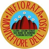 Associazione Infiorata di Montefiore dell'Aso