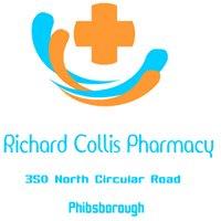 Collis Pharmacy