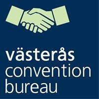 Västerås Convention Bureau