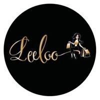 Leeloo -  www.leeloo.fi