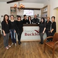 Salon Buckler