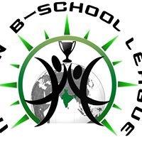 Indian B-School League