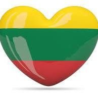 Muskegon Lithuanian Club