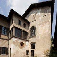 Palazzo Branda Castiglioni