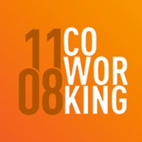 Coworking 1108