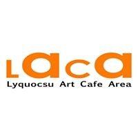 lAcA Cafe