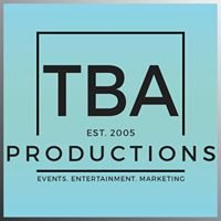 TBAproductions
