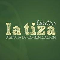 Colectivo La TIZA