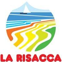 Centro Vacanze La Risacca