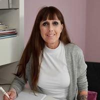 Regina Massinger - Integrale Ernährungsbegleitung