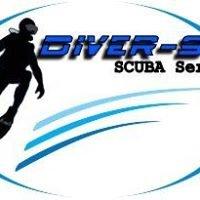 Diver-Sixx scuba services