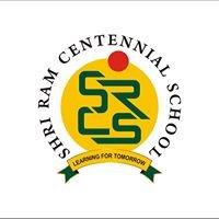 Shri Ram Centennial School, Dehradun