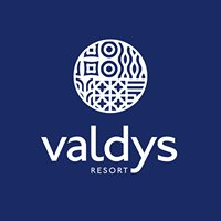 Valdys Resort Roscoff