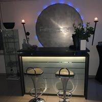 Salon Haar-Bar Osnabrück