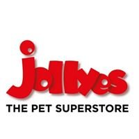 Jollyes Petfood Superstores Gloucester