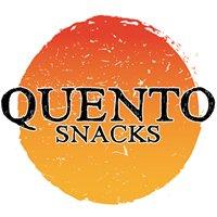 Quento Snacks