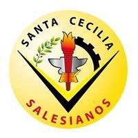Colegio Salesiano Santa Cecilia