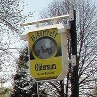 Bikertreff Oldersum