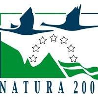 "Site Natura 2000 ""Petite Montagne du Jura"""