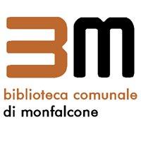 Biblioteca Monfalcone