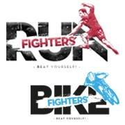FIGHTERS'RUN