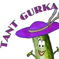 Tant Gurka - Din Gröna Ekobutik