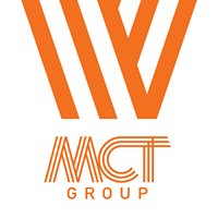 MCT Group Oy