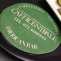 CAFFECENTRALE - Gelateria in Senigallia