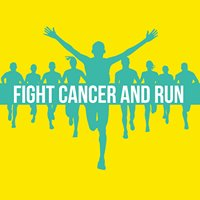 Fightcancerandrun