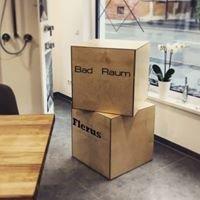 Flerus.com - Wir bauen Bäder
