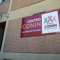 Nutrir - CONIN S.M. de Tucumán