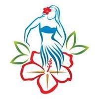 Essences of Aloha