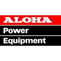 Aloha Power Equipment