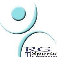 R.G. Sports Therapist