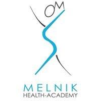 Melnik Health-Academy