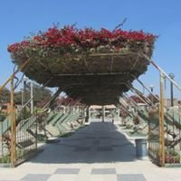 Parque Infantil Lambayeque