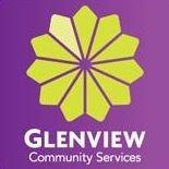 Glenview Community Services Inc