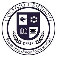 Colegio Cefas