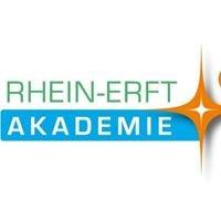 Rhein-Erft Akademie