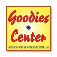 Goodies-Center