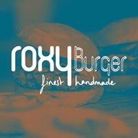 Roxy Burger