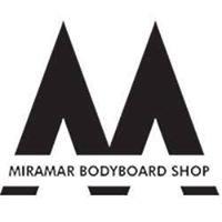 Miramarbbshop