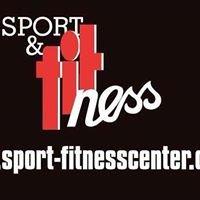 Sport- und Fitness-Center Schwabach