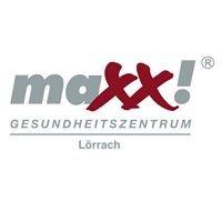 Maxx Gesundheitszentrum