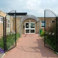 Deepings Community Centre