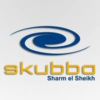 The Skubba Shop - Sharm el Sheikh