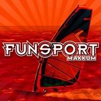Funsport Makkum
