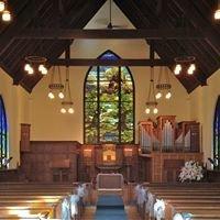 Glenview New Church