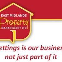 East Midlands Property Management Ltd