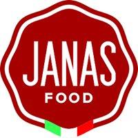 Janas Food